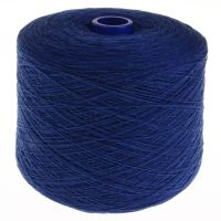 134. Lambswool Yarn - Dearne 361