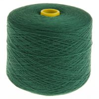 118. Lambswool Yarn - Grove 222