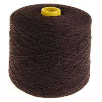 207. Lambswool Yarn - Hickory 363