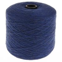 100138. Lambswool Yarn - Hurricane 281