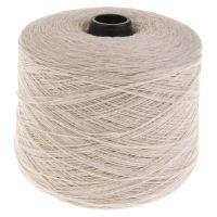 210. Lambswool Yarn - Linen 30