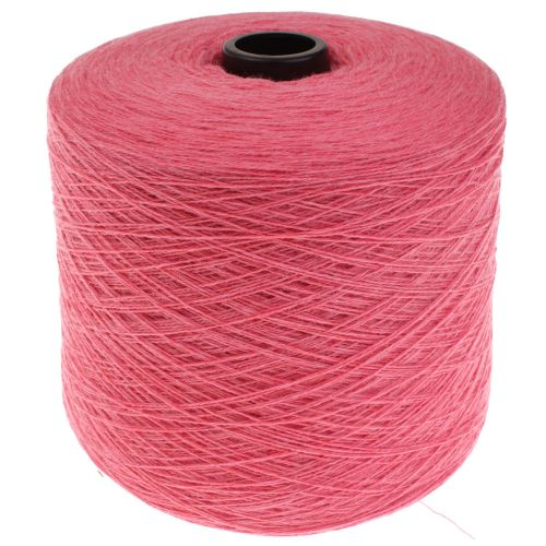 181. Lambswool Yarn - Lipstick 398 NEW