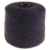 104. Lambswool Yarn - Metallic 244