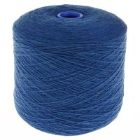 133. Lambswool Yarn - Neptune 329