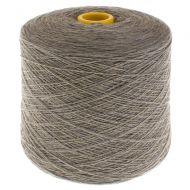 100111. Lambswool Yarn - Orchard 223