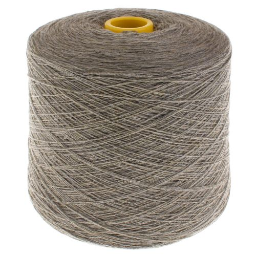100111. Lambswool Yarn - Orchard 223