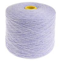 100159. Lambswool Yarn - Pale Lavender 342