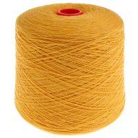100198. Lambswool Yarn - Pamplemousse 292