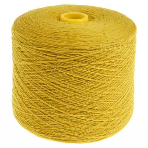 100196. Lambswool Yarn - Piccalilli 293