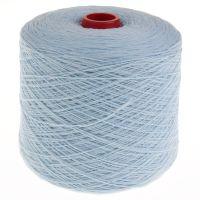 100130. Lambswool Yarn - Raindrop 347