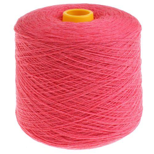 231. Lambswool Yarn - Rose Petal 392 NOT CURRENT RANGE