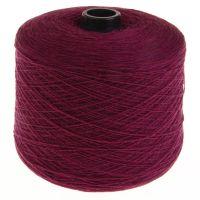 100174. Lambswool Yarn - Rosehip 341