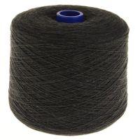 114. Lambswool Yarn - Seaweed 54