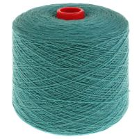 100117. Lambswool Yarn - Shamrock 382