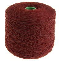 100186. Lambswool Yarn - Sienna 335