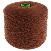 100205. Lambswool Yarn - Spaniel 373