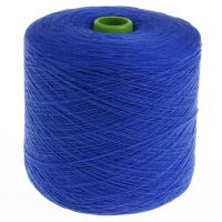 153. Lambswool Yarn - Speedwell 159