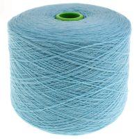 100121. Lambswool Yarn - St Lucia 380