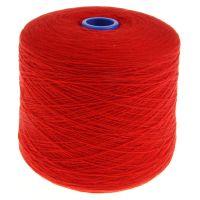 100183. Lambswool Yarn - Tartan Scarlet 34