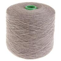 100219. Lambswool Yarn - Tawny 338