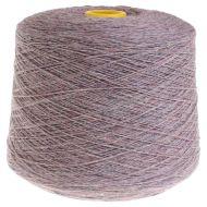 109. Lambswool Yarn - Fusion 400 NEW