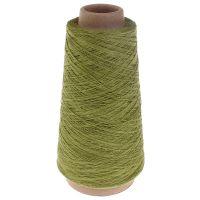 109. 2/28 Linen - Lime 189