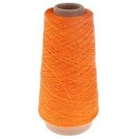111. 2/28 Linen - Orange 8546