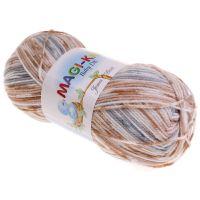 105. Magi-Knit - Y208