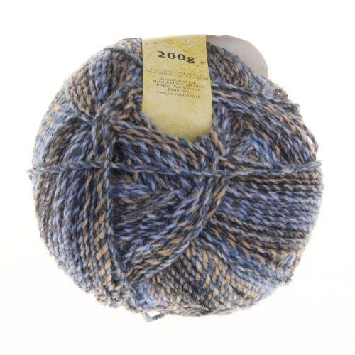 102. Chunky Marble - MC2