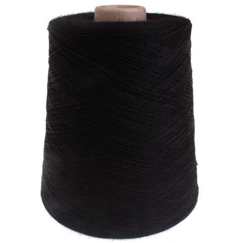 133. Merino Wool 4.0 - Nero / Rovigo