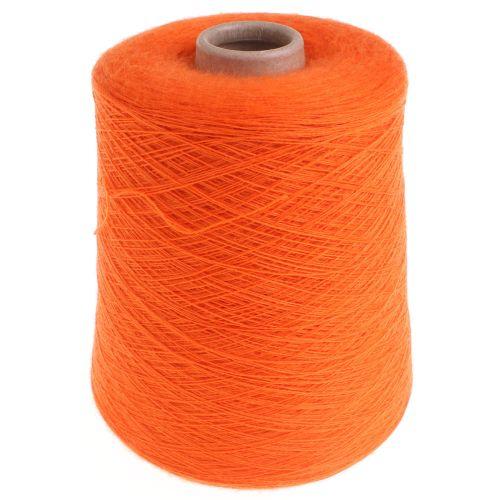 115. Merino Wool 2/30 - Arancio / Albigna