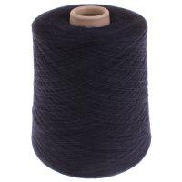 120. Merino Wool 2/30 - Marino / Roma