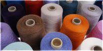Merino Wool 2/30