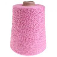 110. Merino Wool 2/30 - Rosa / Rivara