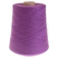 118. Merino Wool 2/30 - Violet / Verret