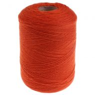 110. 4-Ply Merino Wool - Cinnamon 3298