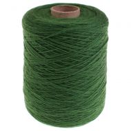 112. 4-Ply Merino Wool - Grass 3396