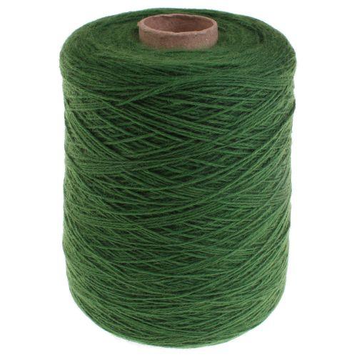112. 4-Ply Merino Wool - Grass 3396