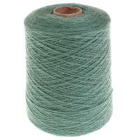 128. 4-Ply Merino Wool - Ivy 3293