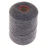 102. 4-Ply Merino Wool - Clerical 49