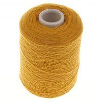 114. 4-Ply Merino Wool - Mustard 1773