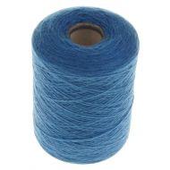 113. 4-Ply Merino Wool - Petrol 926
