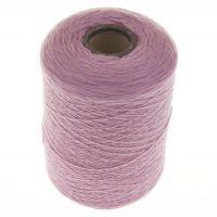 104. 4-Ply Merino Wool - Rose Petal 1533