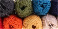 DK Merino Wool