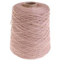 118. 'Mistral' Merino Wool - Cameo 3443