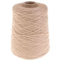 115. 'Mistral' Merino Wool - Sand 0871