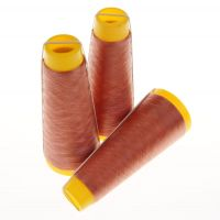 115. 'Celluloide' Monofilament - Papaya 91132