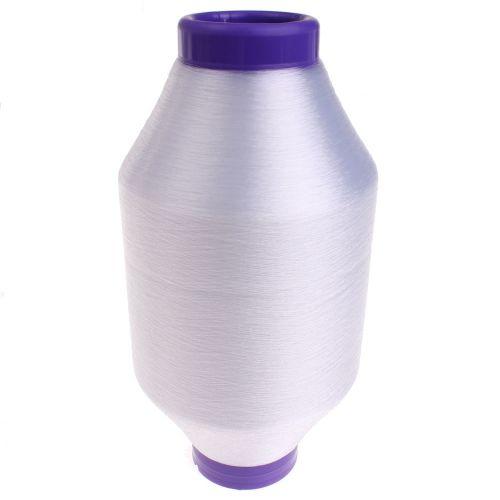 106. Mosquito - Optical White 7824