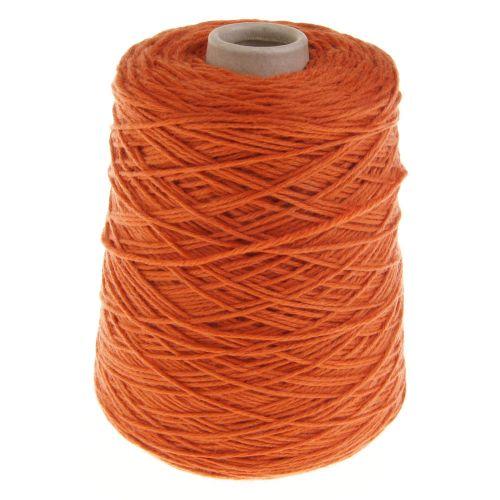 107. 'New Jersey' Merino Wool - Aragosta 0112