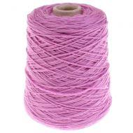 110. 'New Jersey' Merino Wool - Lavender 0537